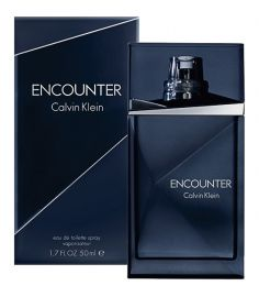 Calvin klein - CK Encounter Николаев / Келвин Кляйн - СК Энкаунтер Туалетная вода Тестер (edt)  Мужская купить в Николаеве