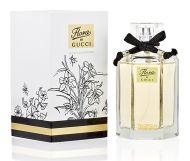 Парфюмерия Gucci - Flora by Gucci Glorious Mandarin Николаев / Гуччи - Флора Бай Гучи Глориус Мандарин - купить цена отзывы фото в Николаеве